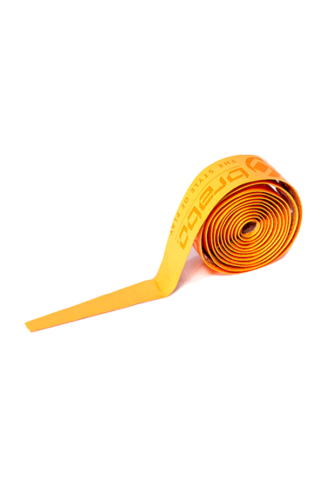 Brabo Hockey Grip Basisgrip Oranje