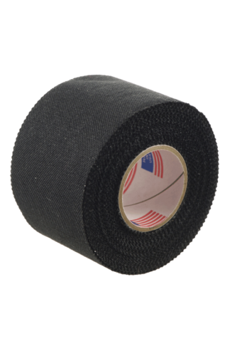 Brabo Hockey Grip Tape Zwart