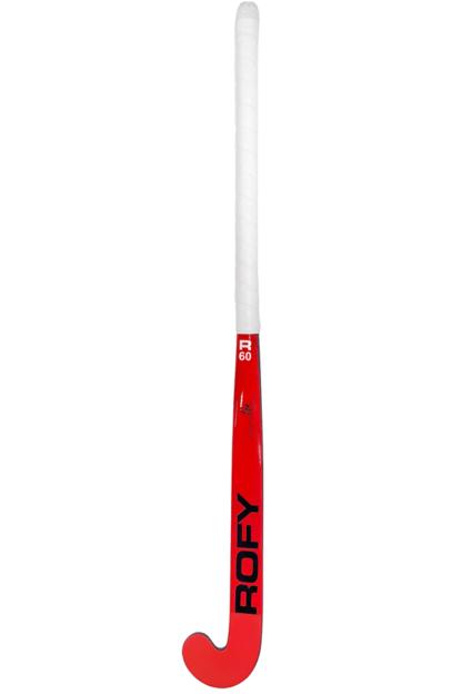 Rofy Hockey Stick Stealth 60 Indoor