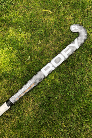 Rofy Hockey Stick Pro Caro