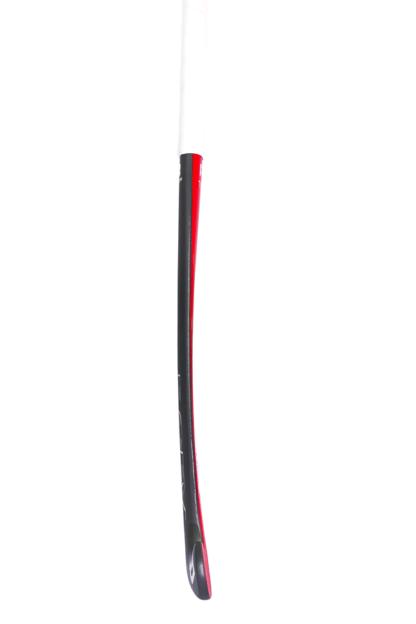 Rofy Hockey Stick Stealth