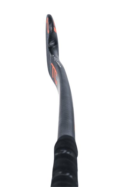 Brabo Hockey Stick G-Force TC Black Orange