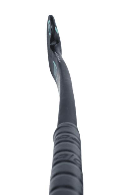 Brabo Hockey Stick G-Force TC Black Aqua